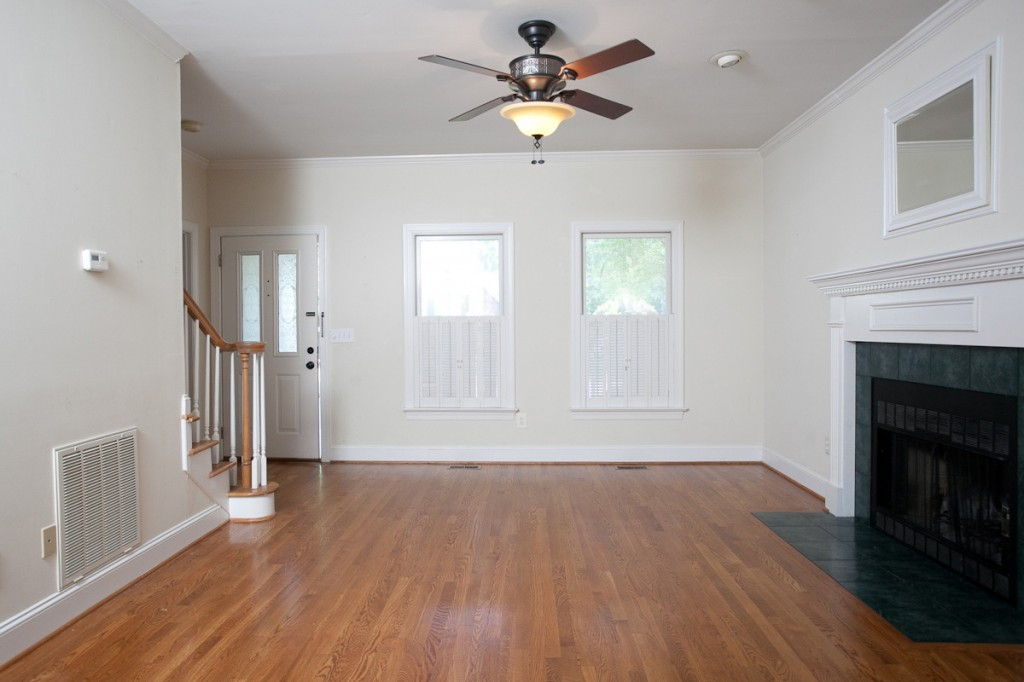 2421 Camden Road Homes For Sale And Rent In Greensboro Nc